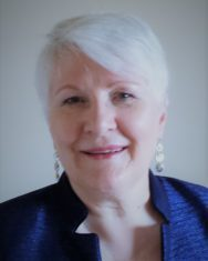 Louise Ablack